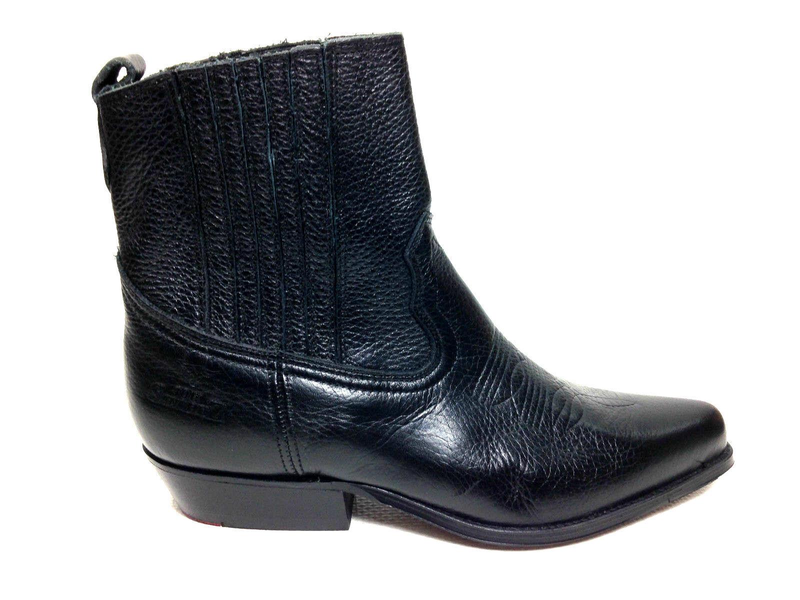 Joe Sanchez Matil Western Western Western Boots Size Women's EUR. 40 USA. 9-9.5 Men's US. 8 efc9d9