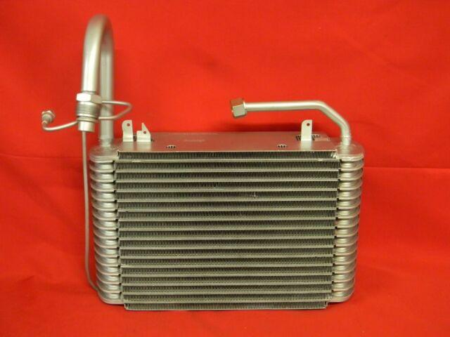 New A//C Evaporator Core 1220487-68029726AC Grand Caravan Town /& Country Ro