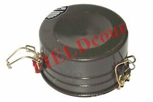 Nouveau-bain-d-039-huile-Filtre-a-air-Bowl-clener-Massey-Ferguson-MF1035-Tracteurs-D