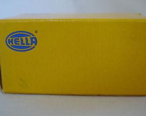 Hella-Starter-Renault-Bj-96-8EA737797-001-8EA737797001