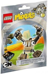 LEGO-Mixels-Series-3-HOOGI-Set-41523