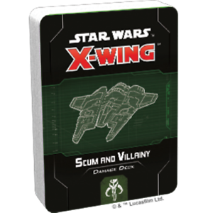 Star-Wars-X-Wing-2nd-Edition-Scum-and-Villainy-Damage-Deck