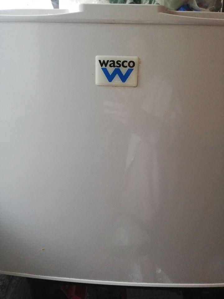 Køle/svaleskab, Wasco
