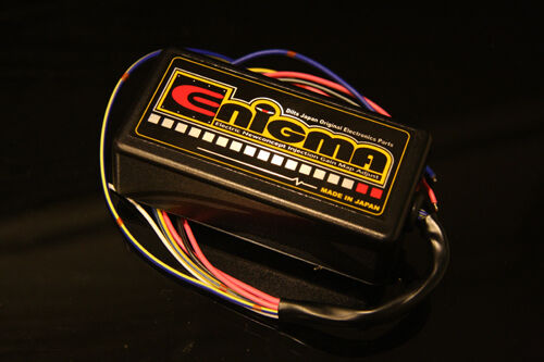 ENIGMA Bluetooth/Android Version Injection Controller PCX125 HONDA PCX125
