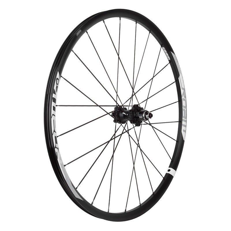 Bicycle Accessories Other Bicycle Accessories Supporto Multiplo Allungabile Per 8-10 Biciclette Bicisupport Supporti Bici In Short Supply