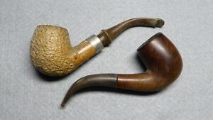 2-old-pipes-for-restoration-Denta-Luxe-Popular-and-Pietro