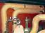 POLYNOR-PRO-750ml-izolacja-natryskowa-PUR-pistoletowa-zestaw-28-elementow miniatura 12