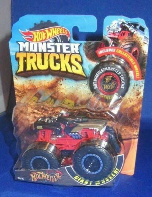Hot Wheels 2020 Monster Trucks Teenage Mutant Ninja Turtles Leonardo X2 Vhtf For Sale Online Ebay