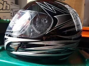 Arashi-Galaxy-Road-Helmet-SALE-XS