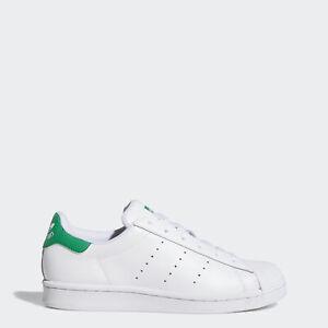 adidas-Originals-Superstan-Shoes-Women-039-s