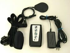 St Jude Medical Prodigy Charging System 3730 With 3713 Charger Antenna Strap