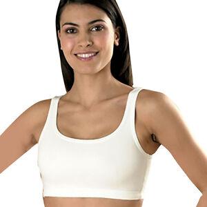 d844eb7f21a04 Image is loading Dansez-Minimal-Bounce-Sports-Fitness-Dance-Bra