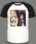 thumbnail 11 - Blondie Joan Jett Printed Tshirt Men Woman Unisex Pop 80s Music Rock Icons UK