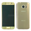 Samsung-Galaxy-S7-G930-32-Go-Smartphone-Factory-GSM-Debloque-AT-amp-T-T-Mobile-4-G-LTE miniature 7
