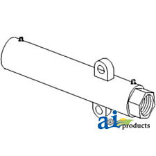 Compatible With John Deere Center Link Body R96294 781078007710770076107600
