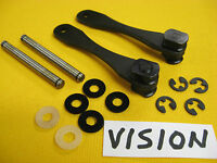 Horton Crossbow Vision Complete Axle Re-build Kit (z2)