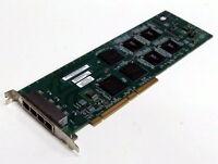04-17-01047 SUN 4-fach Gigabit Ethernet Netzwerkkarte intern 501-6522-08