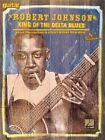 Robert Johnson: King of Delta Blues by Dave Rubin (Paperback, 2000)