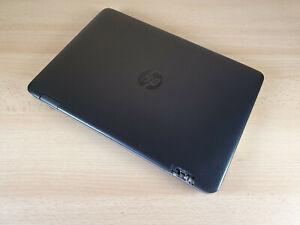 HP probook 640 G2 I5 6th Gen fonctionne (A0727)