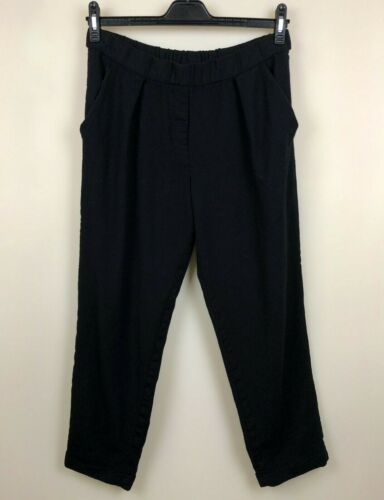 TOAST PANTS TROUSERS WOMENS