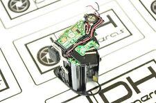 Nikon L110 Battery Box Case Replacement Repair Part DH6421