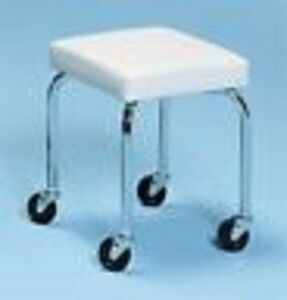 Brand-New-Therapy-Stool