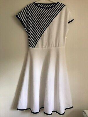 bc630314ae97 Find Vintage Kjoler på DBA - køb og salg af nyt og brugt