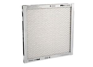 Filtrete Pro Series Filter Merv 10 12 X 24 X 1 6 Pack