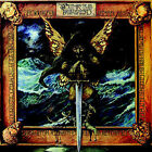 The Broadsword and the Beast [Bonus Tracks] [Remaster] by Jethro Tull (CD,...