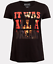 Torrid NOTORIOUS B.I.G BIG DREAM BIGGIE Women/'s Girls Plus Size T-Shirt NWT