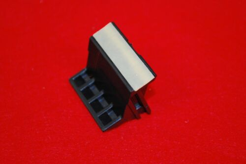 Paper Jam Repair separation pad  For HP LaserJet 1010 1012 1015 1020  USA A202