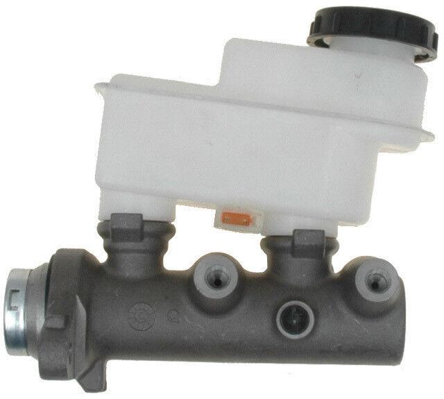 Brake Master Cylinder-Element3; New Raybestos MC390879 fits 04-07 Nissan Titan