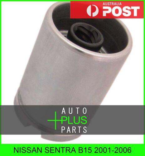 Fits NISSAN SENTRA B15 2001-2006 Front Brake Caliper Cylinder Piston Brakes