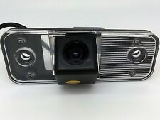 New Car Reverse Rear-View Backup Camera For Hyundai Santa Fe 2009 2010 2011 2012