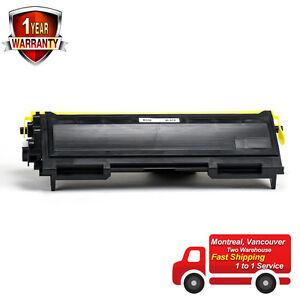 Toner Cartridge for Brother TN350 HL-2030 HL-2030R HL-2040N HL-2040R HL-2070NR