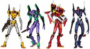 New-Evangelion-Box-Revoltech-Yamguchi-Figure-Japan-Doll-Toy-Japa-From-japan