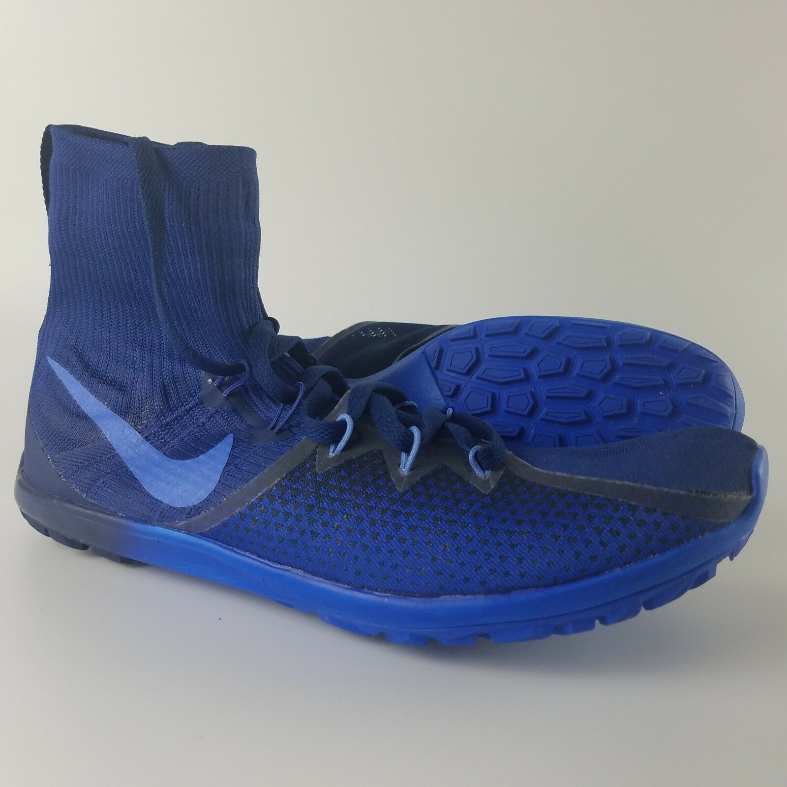 Nike Running Zoom Victory Waffle 4 Track Shoes Men's Comfortable Cheap women's shoes women's shoes