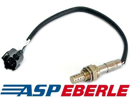 Qxygen Sensor nach Katalysator Kat Jeep Wrangler TJ 96-99 Lambdasonde 2.5-L