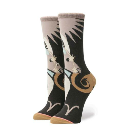 Stance Aries Socks Multi Stance Hosiery /& Socks Socks