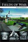 Fields of War: Battle of Normandy by Robert Mueller (Paperback, 2014)