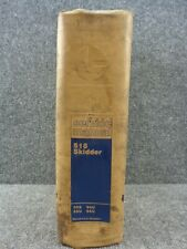 Oem Factory Caterpillar Cat 518 Wheel Log Skidder Service Manual 50s 55u 94u 95u
