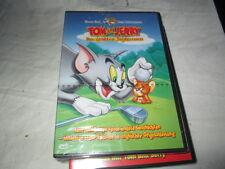 DVD - Tom und Jerry - Ihre größten Jagdszenen Vol. 1 - NEU