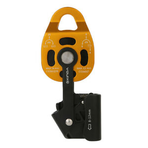 Self-Locking-Pulley-for-Climbing-Arborist-Rescue-Hauling-Rigging-Mechanical-Lift