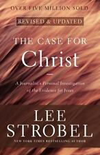 Case for ... Ser.: The Case for Christ : A Journalist's Personal Investigation of the Evidence for Jesus by Lee Strobel (Trade Paper)