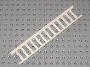 Echelle-LEGO-white-Fire-truck-ladder-4207-Set-6340-6464-7208-6478-7240-7945
