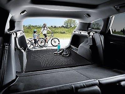 3Z122ADE01 Genuine Hyundai ix35 /& i40 Tourer Boot Luggage Liner
