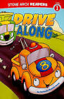 Drive Along by Melinda Melton Crow (Paperback, 2010)