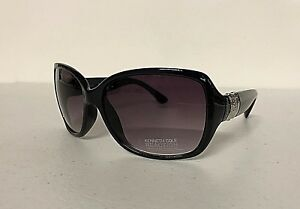 45969e306d2e0 New KENNETH COLE REACTION Women s Fashion Sunglasses Designer ...