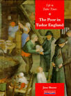 Poor in Tudor England by Jane Shuter (Paperback, 1995)