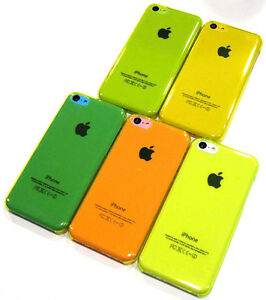 custodia iphone 5c ebay